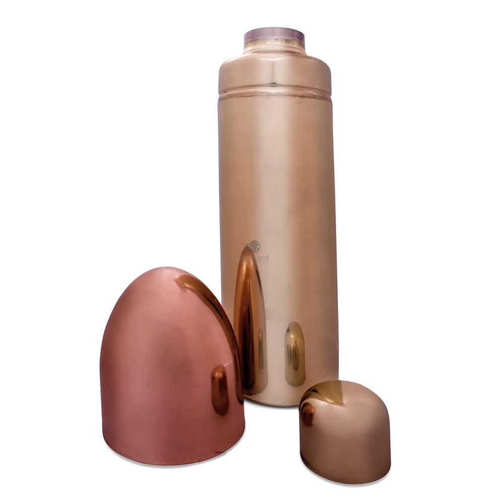 Mixology Bullet Cocktail Shaker