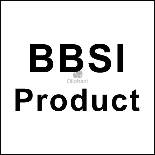 BBSI TEST PRODUCT01