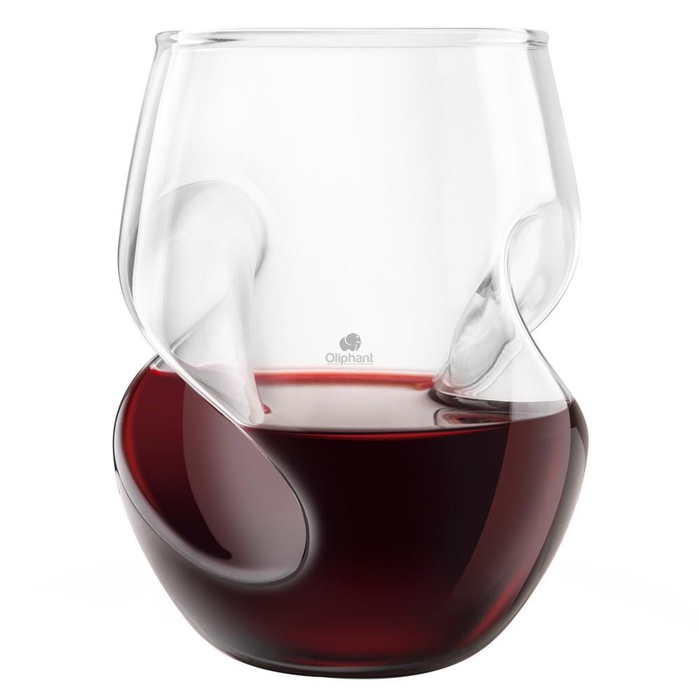Final Touch Conundrum Red White Wine Bonus Set