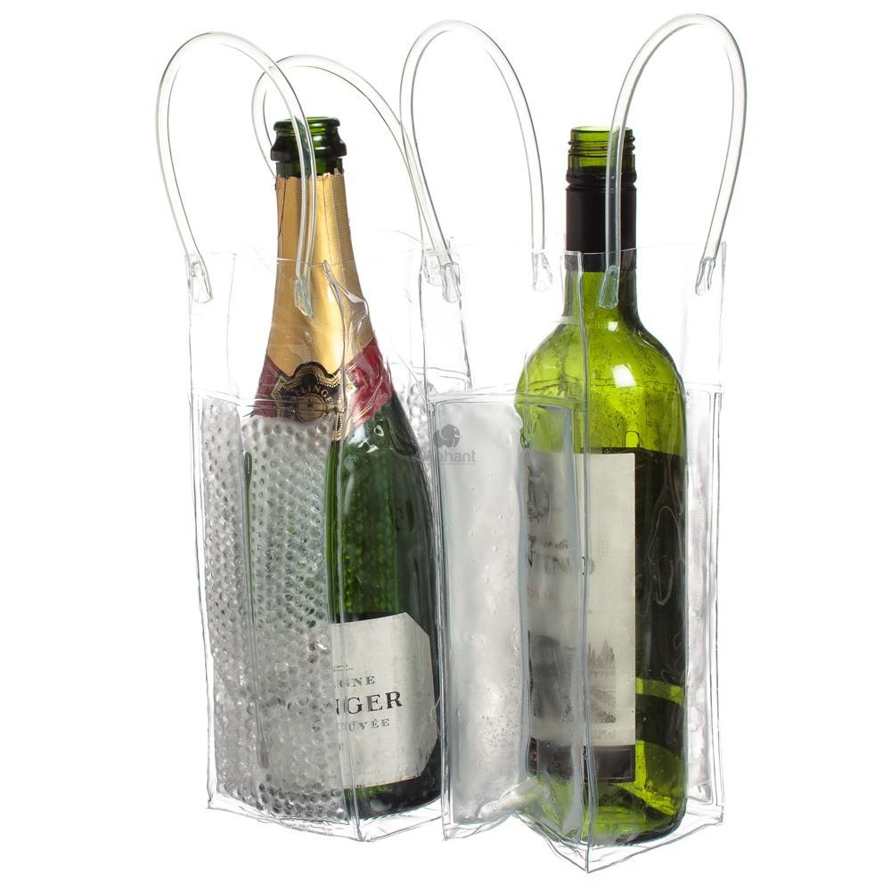 Vinology Chillbag Bubbles