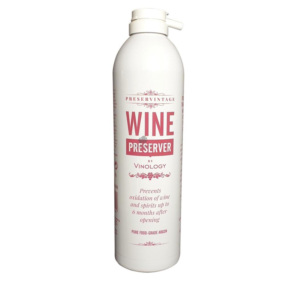 Vinology Preservintage Wine Preserver