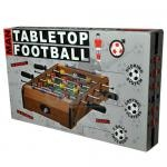 FOB/ All Products/ MAN Table Top Football