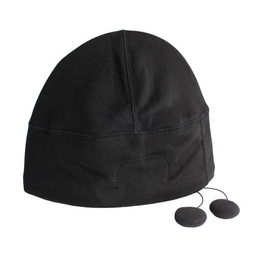 iMusic Hat (Unisex)