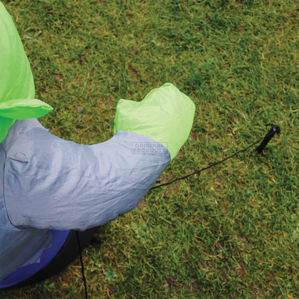 Inflatable Zombie