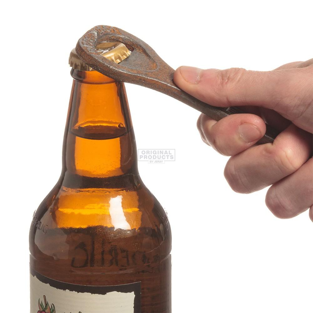 Mixology Vintage Bottle Opener