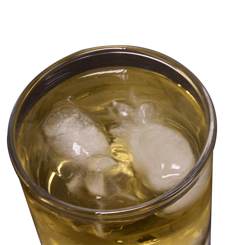 Mixology Pineapple Ice Tray