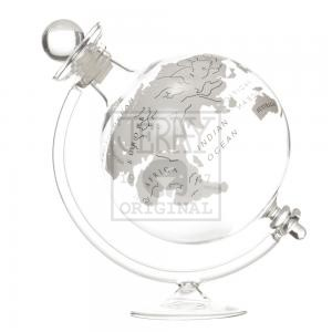 Bar Originale Globe Decanter