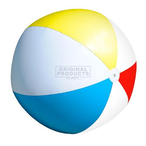 Giant Inflatable Beach Ball
