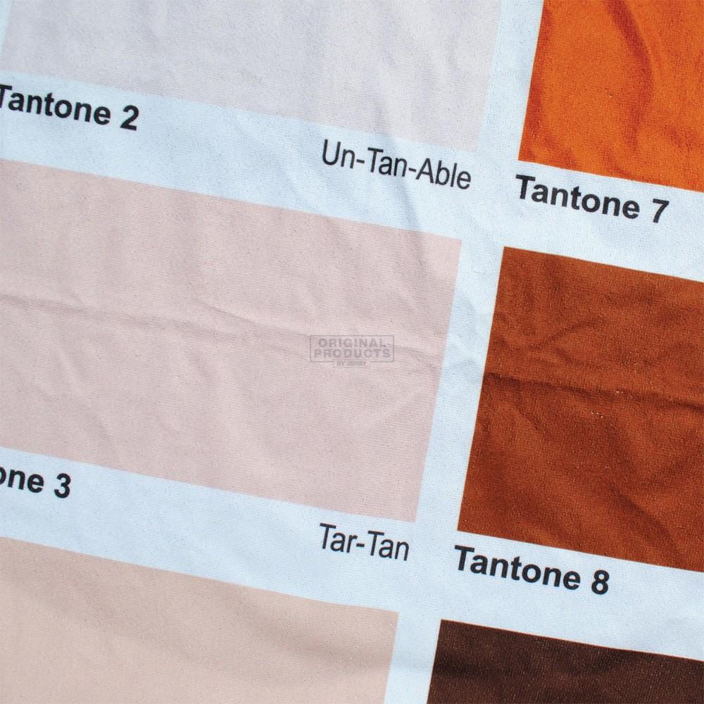 Tantone Towel