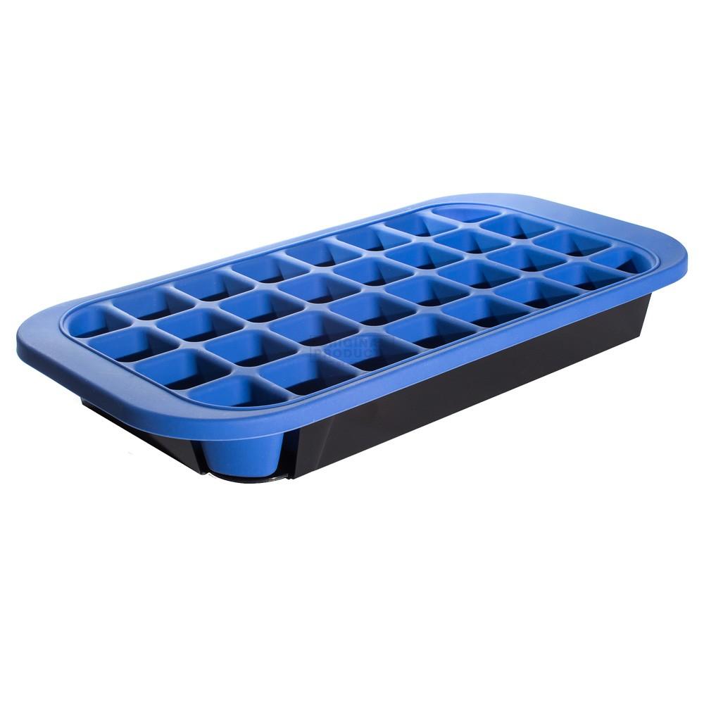 Silicone Ice Tray 32 Hole