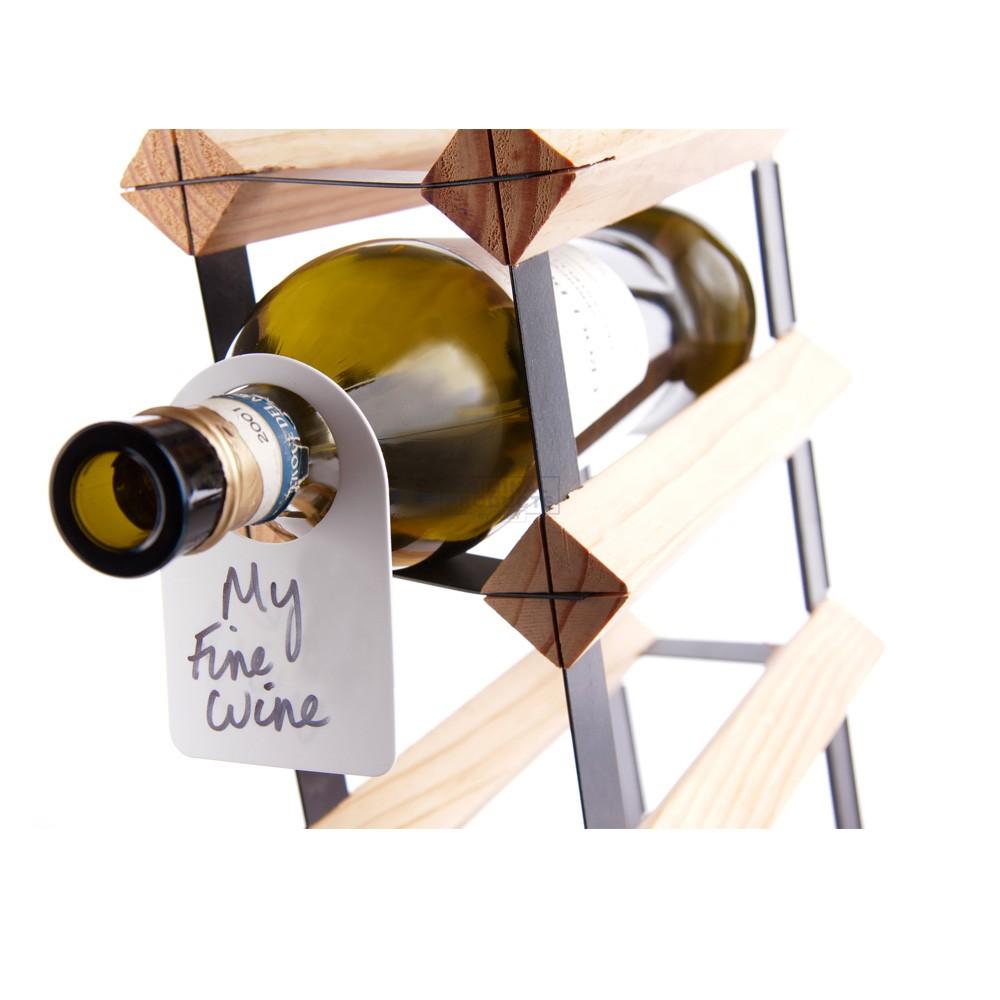 Wine Tags Small pk-100