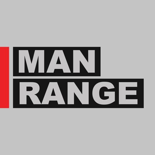 Man Range