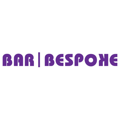 Bar Bespoke