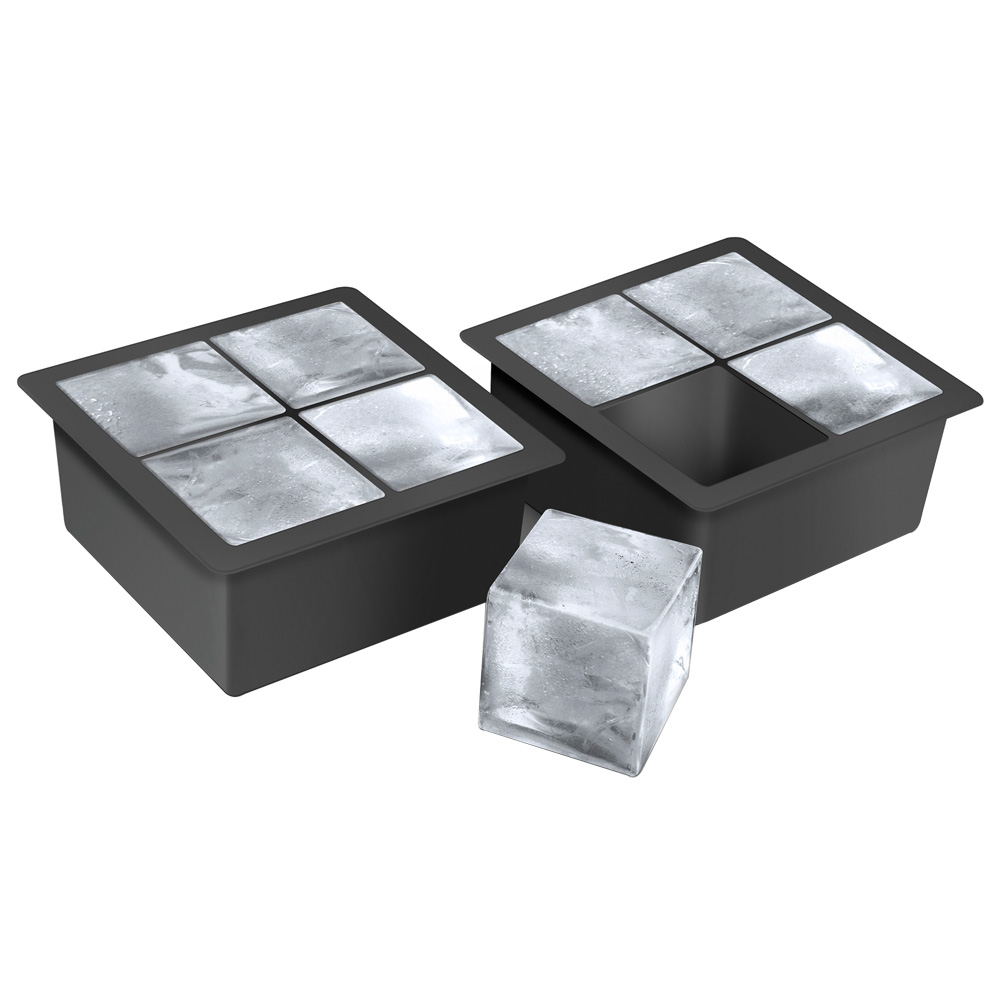Final Touch Chill Cubes 2pk